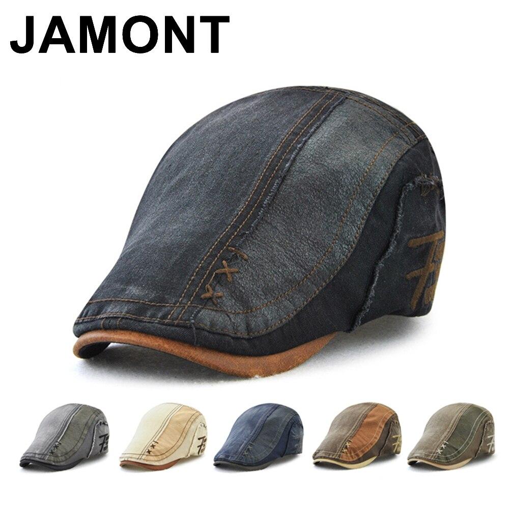 Galeria de chapeu strapback por Atacado - Compre Lotes de chapeu strapback  a Preços Baixos em Aliexpress.com b7b9893474b
