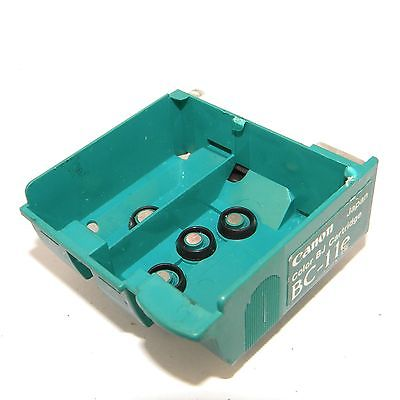 REFURBISHED PRINT HEAD BC-11E PRINTHEAD FOR CANON BJC-85 80 70 BJC-55 BJ-30 Printer