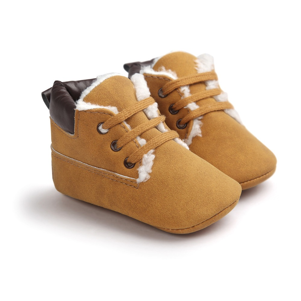 Romirus-Baby-Moccasins-Shoes-Bebe-Soft-Soled-Non-slip-Footwear-Crib-Shoes-PU-Suede-Leather-Newborn-baby-boys-shoes-baby-boots-4