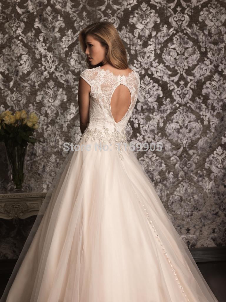 petite wedding dresses wedding dresses petite Strapless Pleated Hi Lo Taffeta Wedding Dress with Organza Ruffles