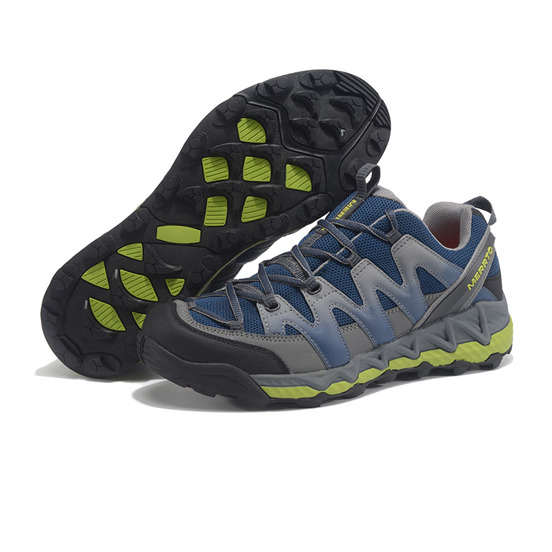 ФОТО MERRTO Man Anti-slip Ultra Boost Walking Shoes Vltimate Ignite Vortex Spiral Breathable Relaxed Athletic Sneakers #MT18551 18617