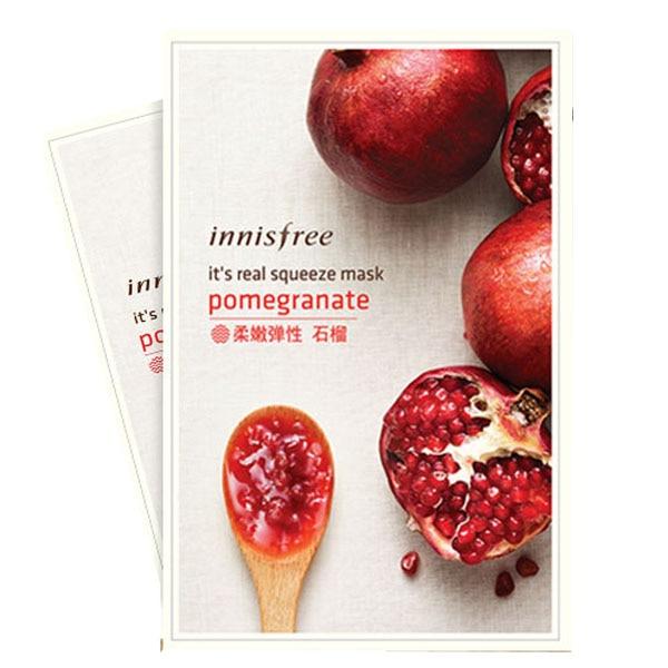 pomegran