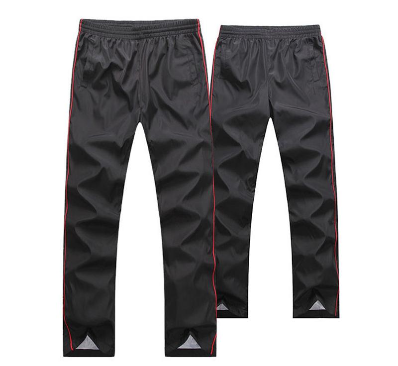 Men Sportswear (7)