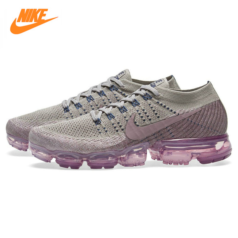 NIKE AIR VAPORMAX FLYKNIT Women