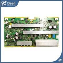100% new original for board TH-P42X10C SC TNPA4773 AK TNPA4773AK good working