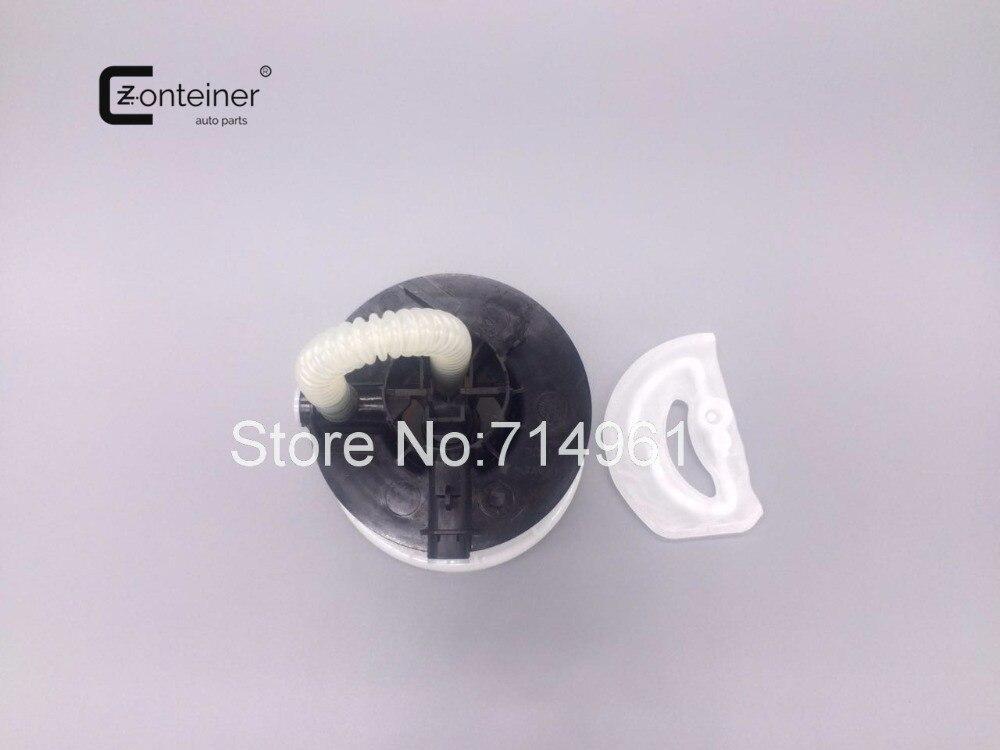 Image 5 - ZY08 13 35XF ZY08 13 35XG бензиновый фильтр топливного насоса фильтр для Ford focus Mazda 3-in Топливные насосы from Автомобили и мотоциклы