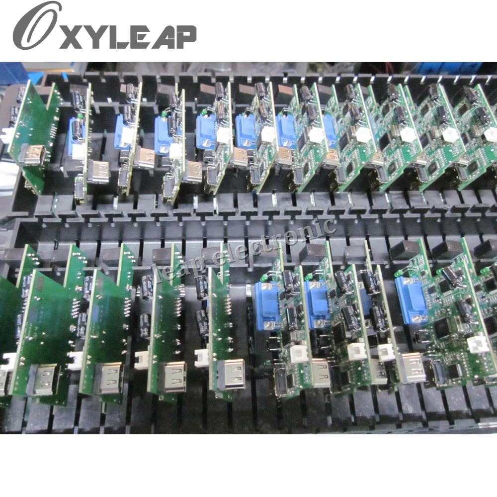 Manufacture Pcb Fr4 Printed Circuit Board With Fast Protoboard Assembly Flexible Dip Products Mp3 Assemblypcba Prototype Board2 Layer Pcba