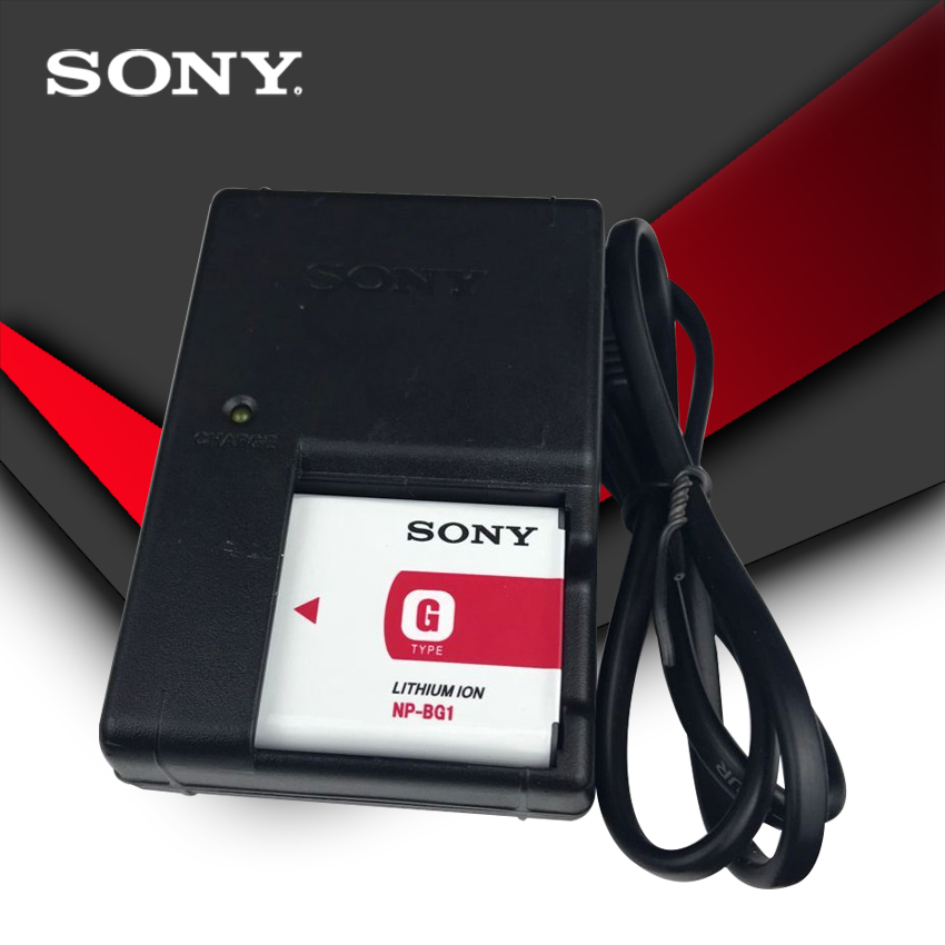top 10 largest kamera sony dsc list and get free shipping - l7kb2j46