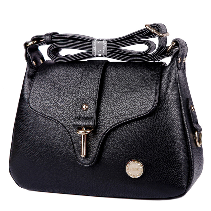 New Luxury Designer Women Genuine Leather Bag Fashion Ladies Handbag Crossbody Shoulder Bags Bolsa Feminina Female Messenger Bag new luxury large capacity women handbag designer ladies purses shoulder crossbody tote bag women messenger bags bolsa feminine