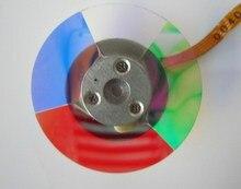 Original Rueda de Color Del Proyector Para Nec LT240 Proyectores