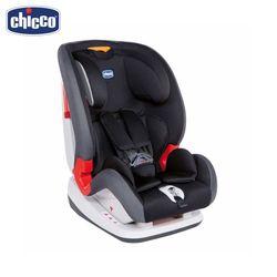 Сиденья и аксессуары для авто chicco
