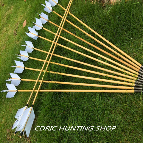 cheap arco flecha