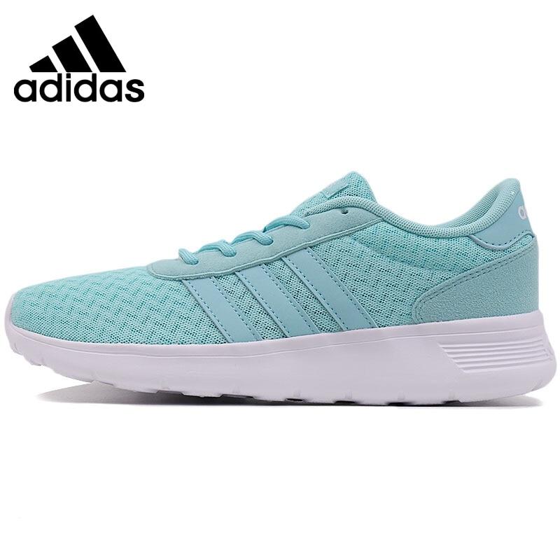 Здесь продается  Original New Arrival 2017 Adidas NEO Label LITE RACER w Women