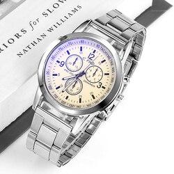 Men Watch Fashion Luxury Sports Watches Relogio Masculino Watch For Men Erkek Kol Saati Men Watches Reloj Hombre 2018 Saati