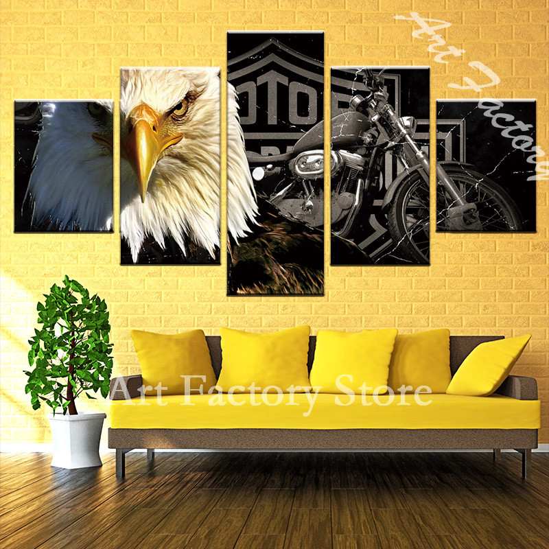 Famous Metal Sports Wall Art Gallery - Wall Art Collections ...