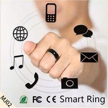 Nfc Ring App