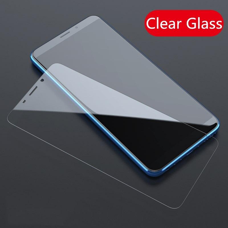 С уровнем твердости 9H закаленное Стекло для Meizu M6s для Meizu M5c M5 M3s M3 M2 M6 Примечание 5C U10 U20 MX6 MX4 MX5 Pro 5 Экран защитная плёнка для НУА Вэй