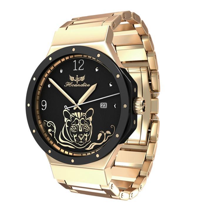 Здесь продается  Paradise 2017 Hot New high quality1PC Women Fashion Stainless Steel Band Quartz Wrist Watch  wholesale  June08  Часы