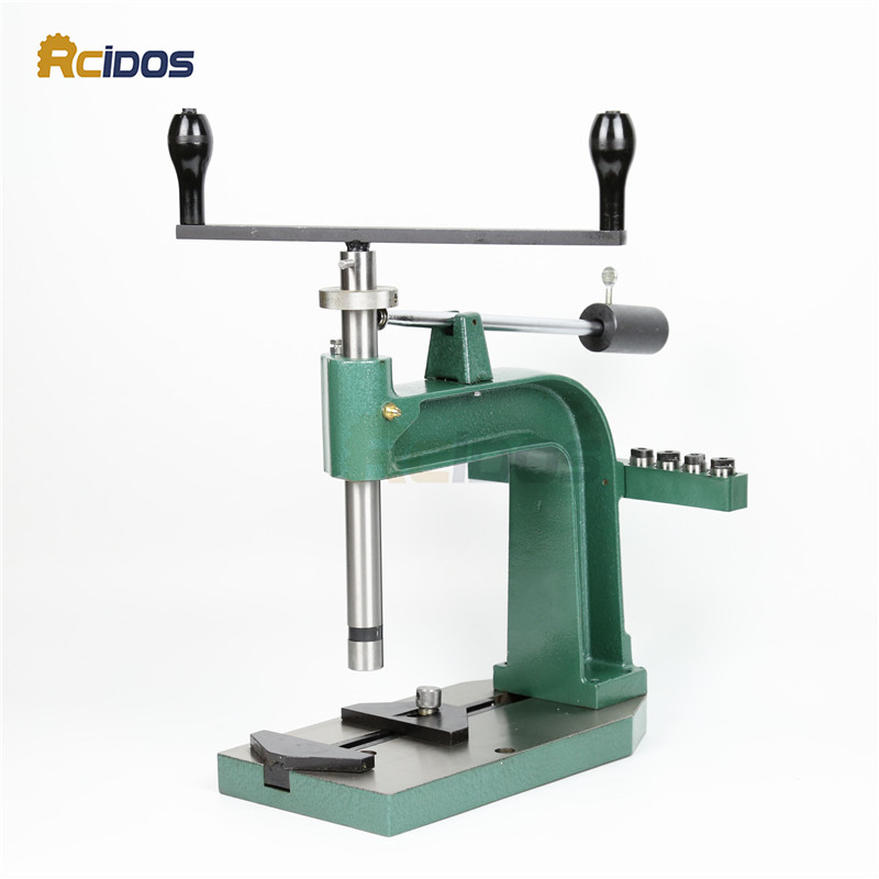 Manual tapping machine,Desktop Hand tapper,Tapping clamp for Imperial Standard Thread #6,#8,#10,1/4,5/16,3/8,7/16,1/2,5/8 дорожка 900 2000мм