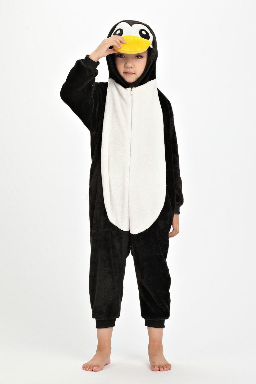 Online Get Cheap Children Penguin Costume -Aliexpress.com ...