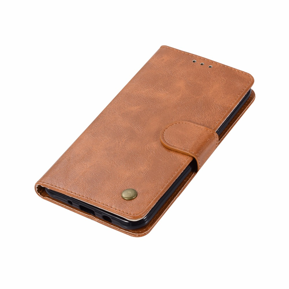Buy Retro Fundas For Samsung Galaxy J7 Neo J701m Goospery Core Fancy Diary Case 55 Nxt J701f Duos J700 Leather Flip Cover Wallet Stand Phone Shell From