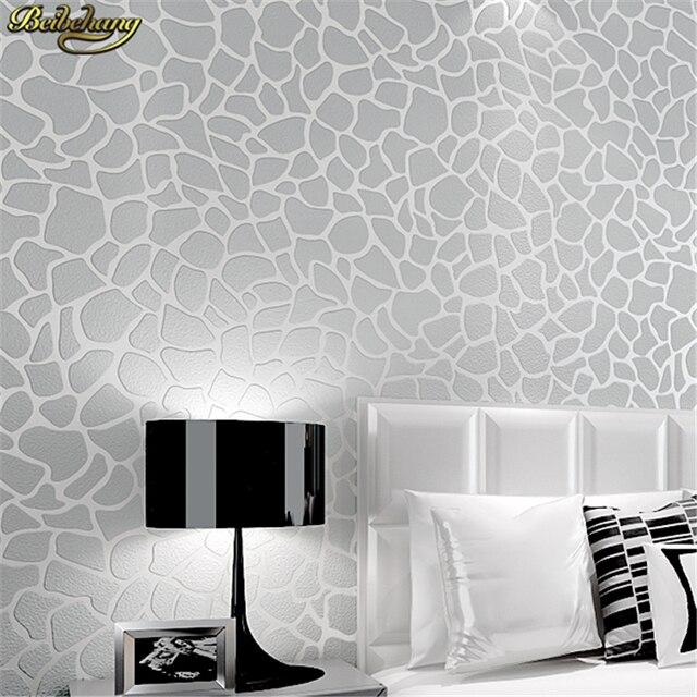 Ruptos.Com | Wandfarben Wohnzimmer Beige