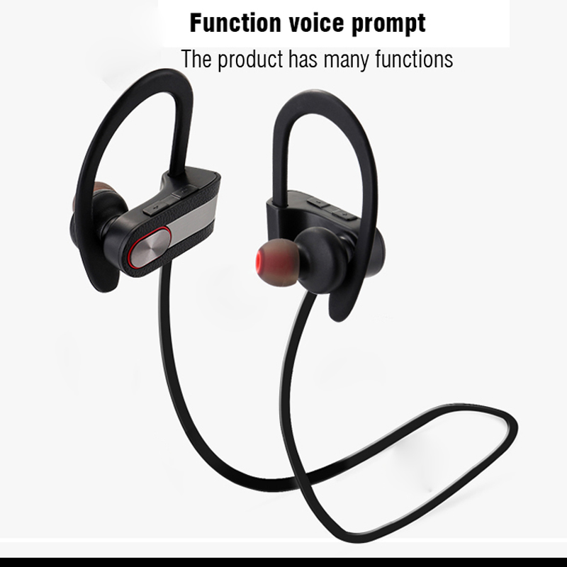 Top 10 Most Popular Headset Bluetooth Murah Brands And Get Free Shipping Jk56l1i1a