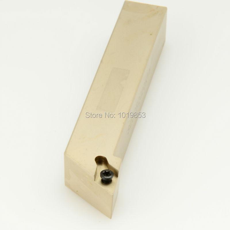 SDJCR2020K11 93 degree external turning tool holder and lathe tool holder for carbide inserts svjcr2020k16 93 degree external turning tool holder turning porte outil and menghidupkan pemegang alat lathe tool holder