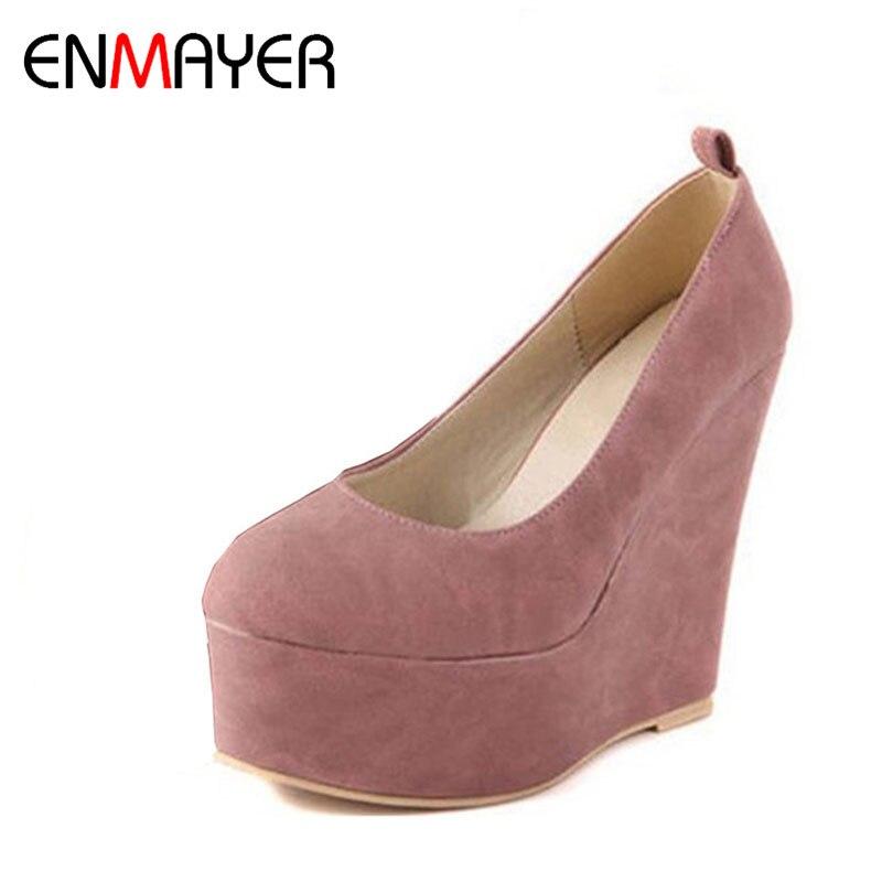 Mayer Shoes Sale