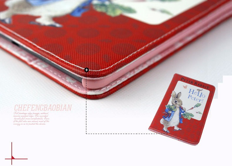 Dilian-iPad-Rabbit (22)