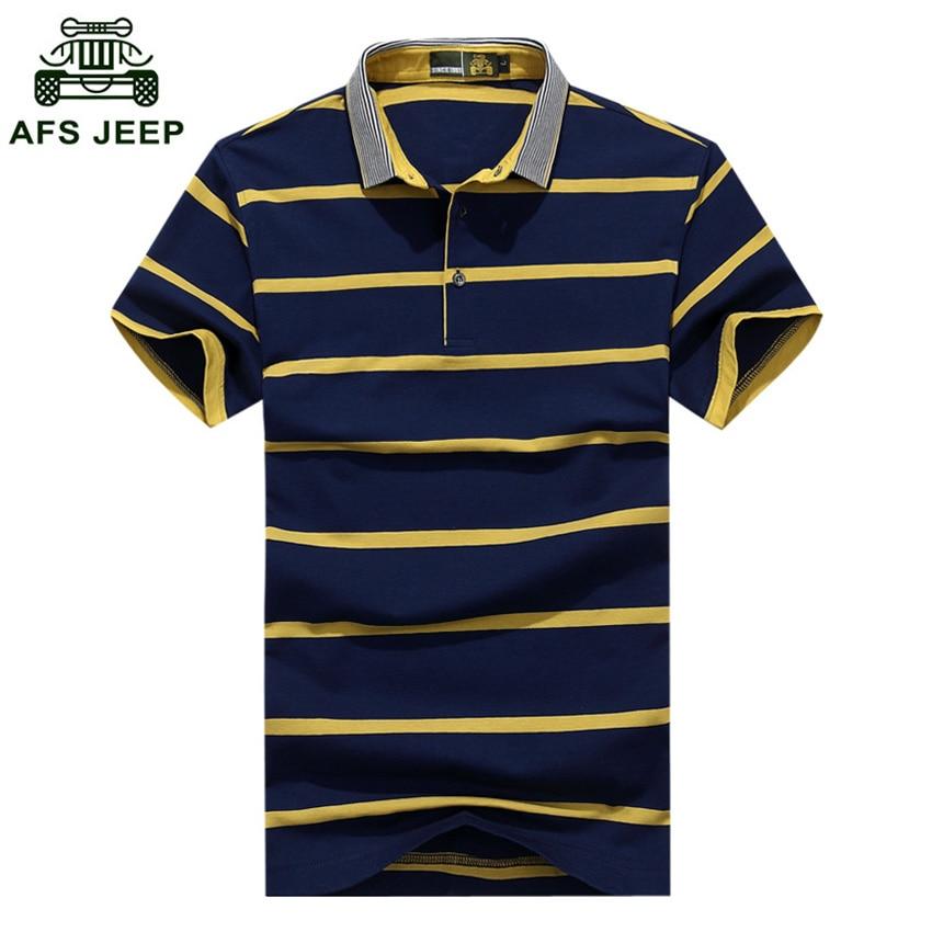 Buy t shirt casual mens shirts lapel tshirts and get free shipping on  AliExpress.com 3b081f528ac45