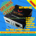 SPT BOX  Professional Tool for Samsung N7100,I9300,I9100,I9000,I9500 Unlock, Flash, Repair IMEI,