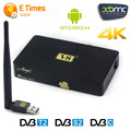 FTA hd satellite receivers freesat v8 angel dvb tuner suppprt dvb-s2/dvb-T2/dvb-c Cccam +1pc wifi usb digital tv converter boxes