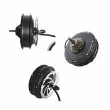 Бесплатная доставка электрический велосипед бесщеточный мотор hub 3000 Вт для электрического велосипеда 3kw мотоциклов концентратор мотор