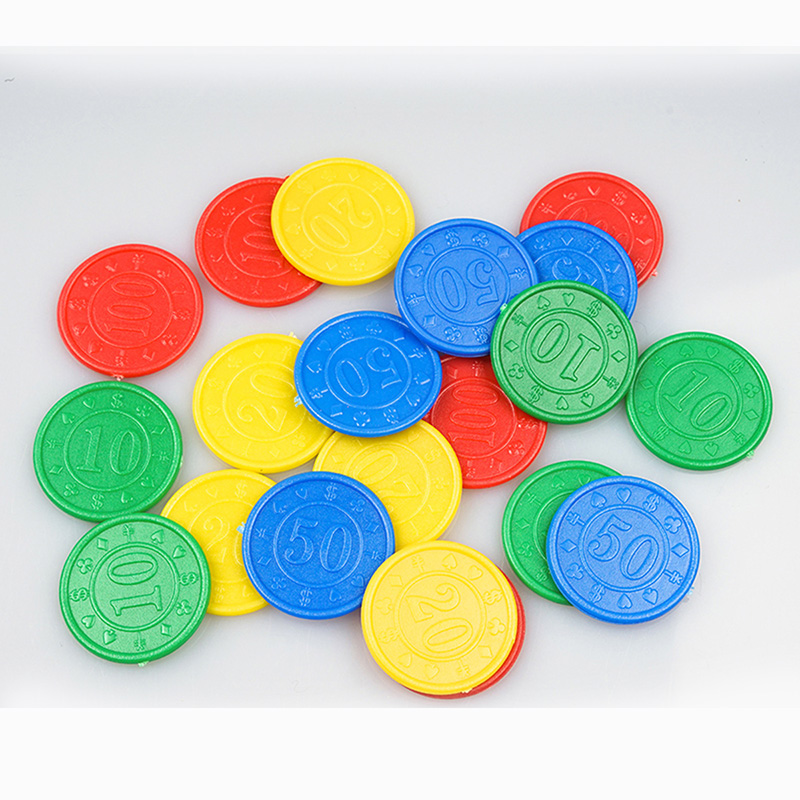 32-pcs-set-font-b-poker-b-font-chips-plastic-round-10-20-50-100-value-coins-font-b-poker-b-font-wholesale