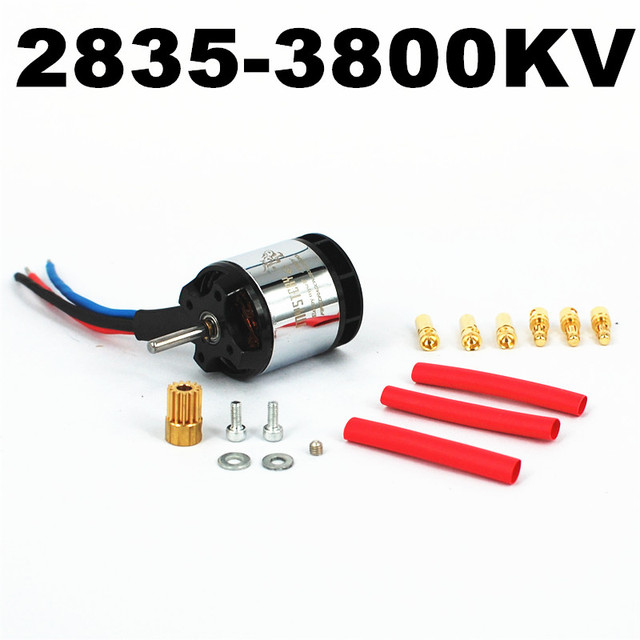 Mystery Fire Dragon 2835 3800KV Brushless Motor for ALIGN Trex 450 on transformer diagrams, troubleshooting diagrams, pinout diagrams, led circuit diagrams, sincgars radio configurations diagrams, lighting diagrams, motor diagrams, gmc fuse box diagrams, engine diagrams, series and parallel circuits diagrams, electronic circuit diagrams, internet of things diagrams, switch diagrams, battery diagrams, hvac diagrams, friendship bracelet diagrams, snatch block diagrams, electrical diagrams, honda motorcycle repair diagrams, smart car diagrams,