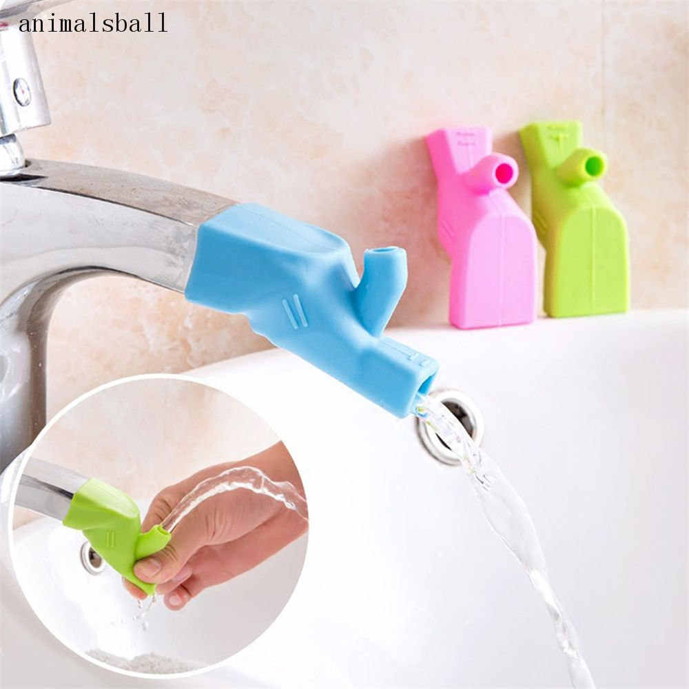 Oszczędzania wody umywalka kuchnia kran bańka wewnętrzny rdzeń kran splash kran akcesoria wylot filtra kran dysza filtra