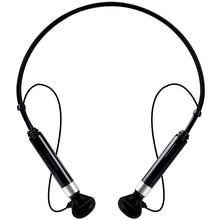 Oryginalny FineBlue FD-600 Bezprzewodowa Bluetooth Słuchawki Z Mikrofonem Słuchawki Dla iPhone 7 Xiaomi Słuchawki earpods Anti-lost NFC