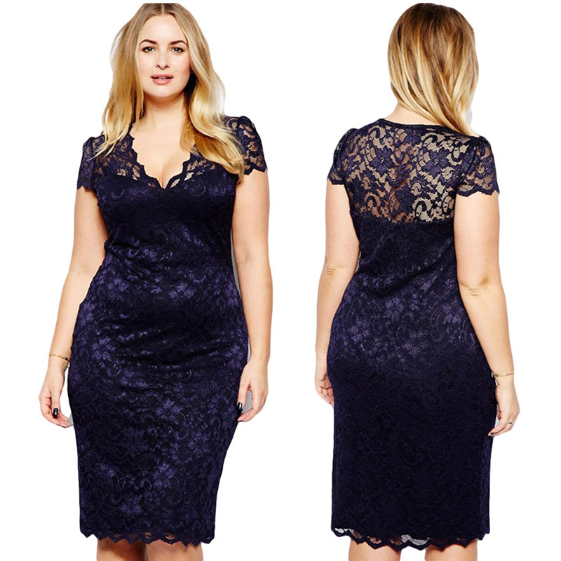 Popular Fitted Blue Dress-Buy Cheap Fitted Blue Dress lots from ...