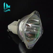 High brightness 78-6969-9996-6 for 3M SCP716 SCP716W SCP725 SCP725W projector lamp bulb