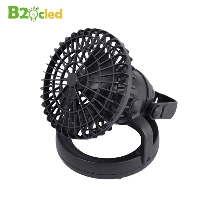 NEW Outdoor tent l& 18LED c&ing l& with fan c&ing l& high power emergency light travel  sc 1 st  AliExpress.com & NEW Outdoor tent lamp 18LED camping lamp with fan camping lamp ...