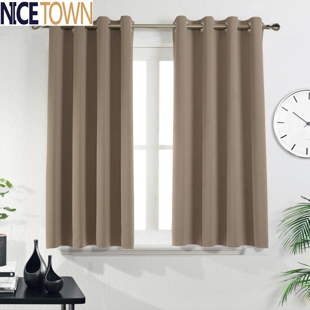 zimmer verdunkeln die gardinen fr sowie auch die. Black Bedroom Furniture Sets. Home Design Ideas