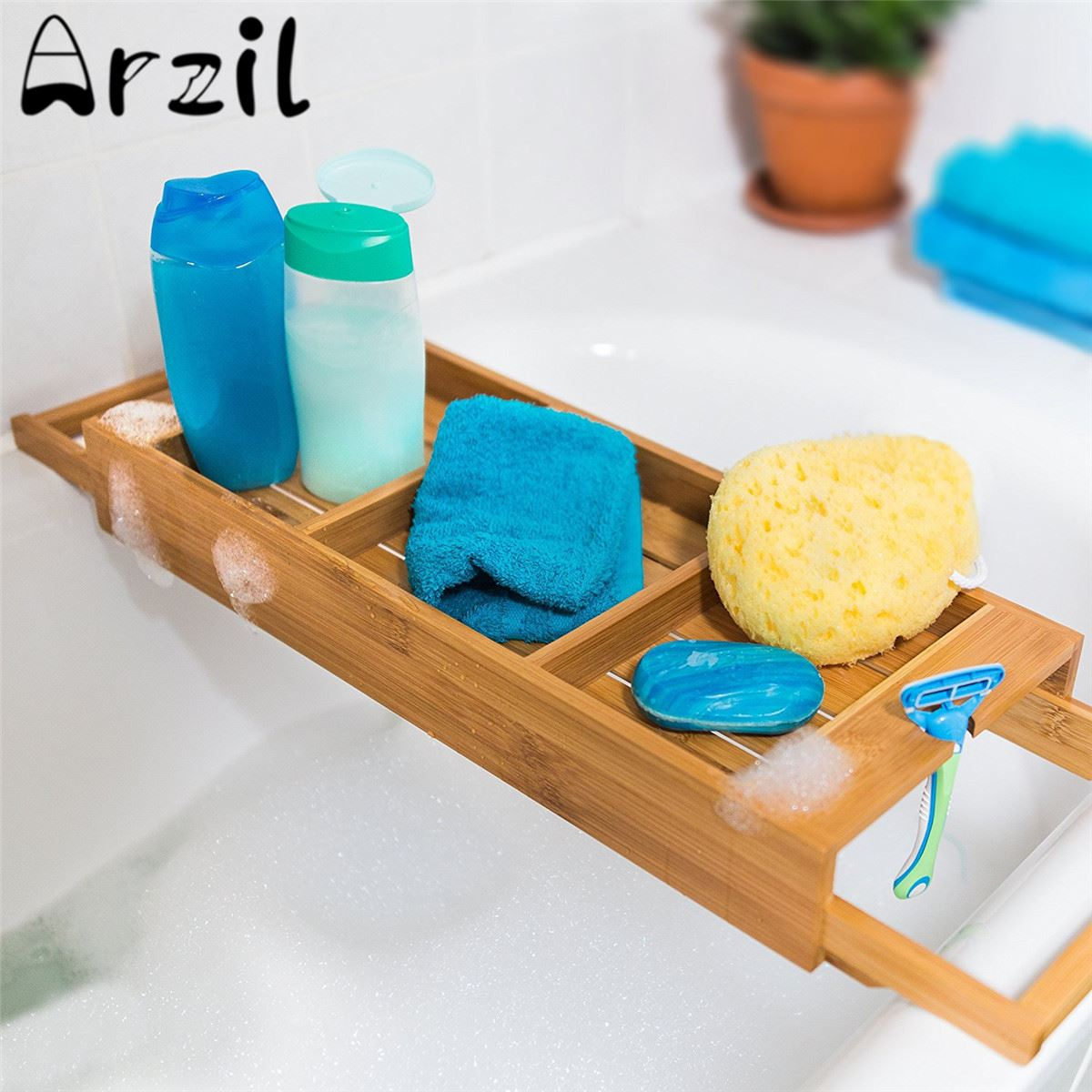 Buy phone holder shower and get free shipping on AliExpress.com