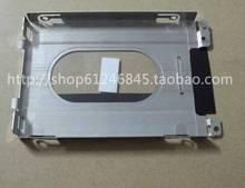 Free shipping For HP DV6000 DV9000 F500 F700 notebook hard drive bracket box