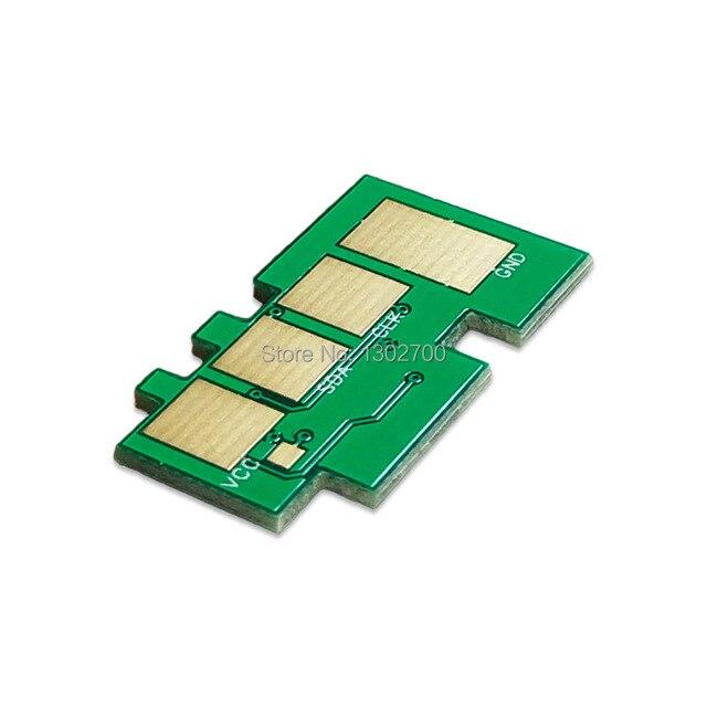 Nouveau firmware 1.5K 106R02773 650N05407 puce de cartouche de toner pour Xerox WorkCentre 3025 Phaser 3020 P3020 WC 3025BI réinitialisation de limprimante
