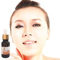 Love Thanks 100% Pure Tea Tree Essential Oil 10ml Deep Clean Pores Black Head Essential Oil