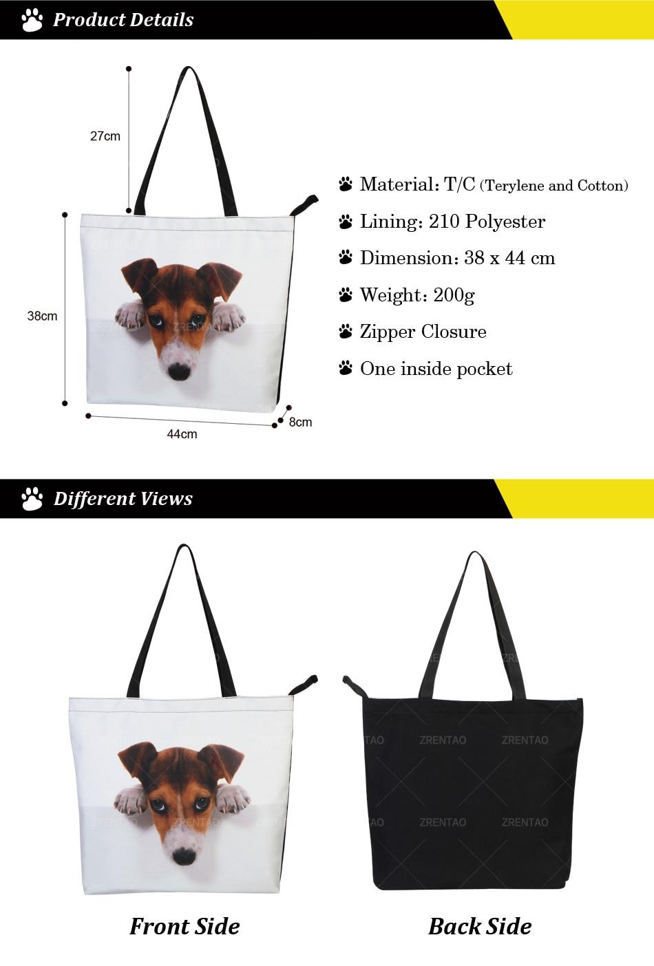 handle bag for girls