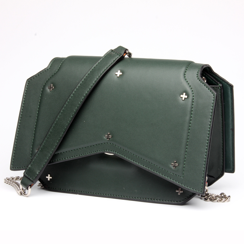 Women Messenger Bags Split Leather Fashion Mini Bag Casual Women Shoulder Bags Cowhide Ladies Bag fashion matte retro women bags cow split leather bags women shoulder bag chain messenger bags