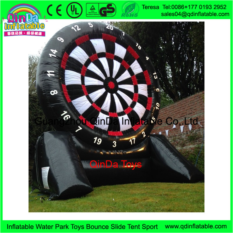 inflatable+dart+01