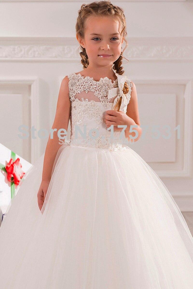 Vestidos de primera comunion en venta